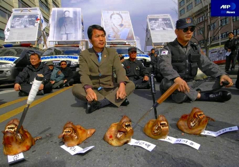 【国際】韓国・文大統領「一日も早く日本訪れたい」★2 YouTube動画>15本 ->画像>196枚