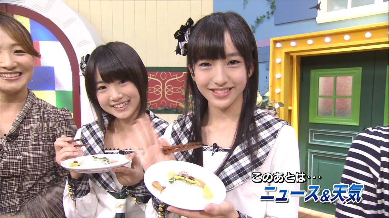 http://blogimg.goo.ne.jp/user_image/78/d9/47481cfa1d8b5ff947cd056b59882601.jpg