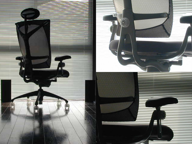 where can i buy expensive office chairs english forum switzerland