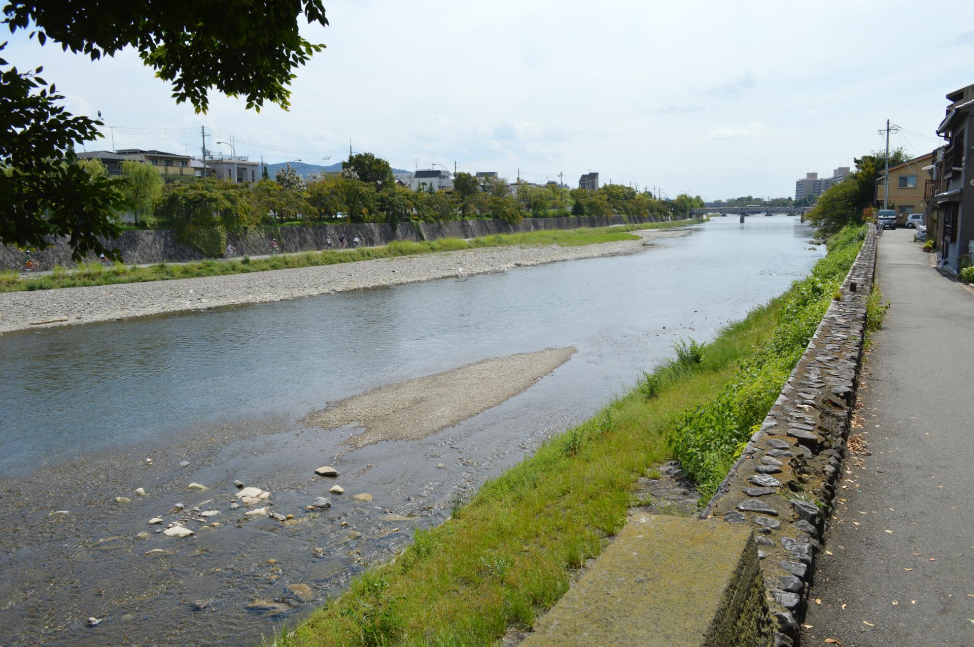 『京都府』 ジャンルのランキング 励みになります 下の にほんブロ... アートプラス京めぐり