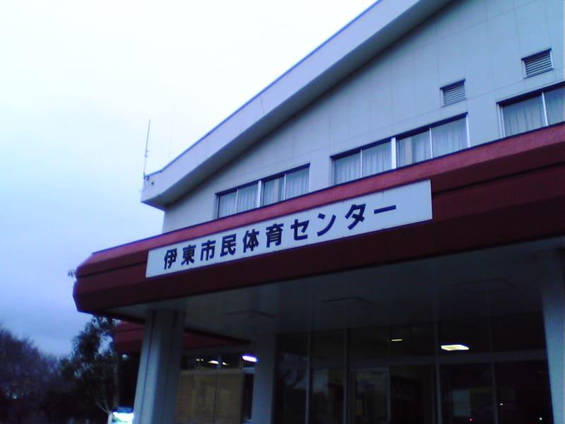 Pap_0009