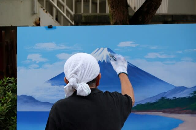 丸山清人の画像 p1_24