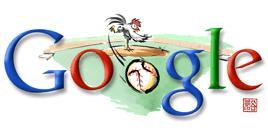 Google14