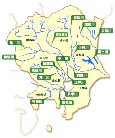 Map_831
