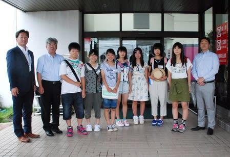 茨城の若手政治家!!橋本正裕のブログ
