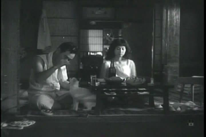 香川京子 さん(2回目) - 昭和 ...