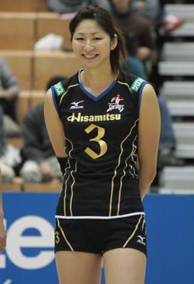金沢イボンヌの画像 p1_14
