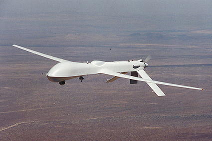 mq 1 predator drone with 6e49068dd1a4f4b9d332e177a743b4c4 on Spy Drones Next Amazing Generation besides Top 10 Drones In The World in addition Us Drone Stoning Video 467 also Saudis Buy Fleet Of Chinese Terminator Drones further 20150212 predator xp 2.