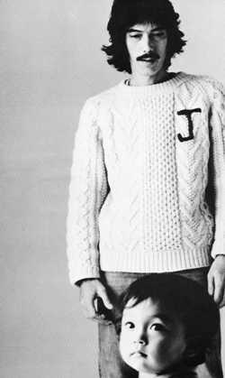 ジョニー吉長の画像 p1_40