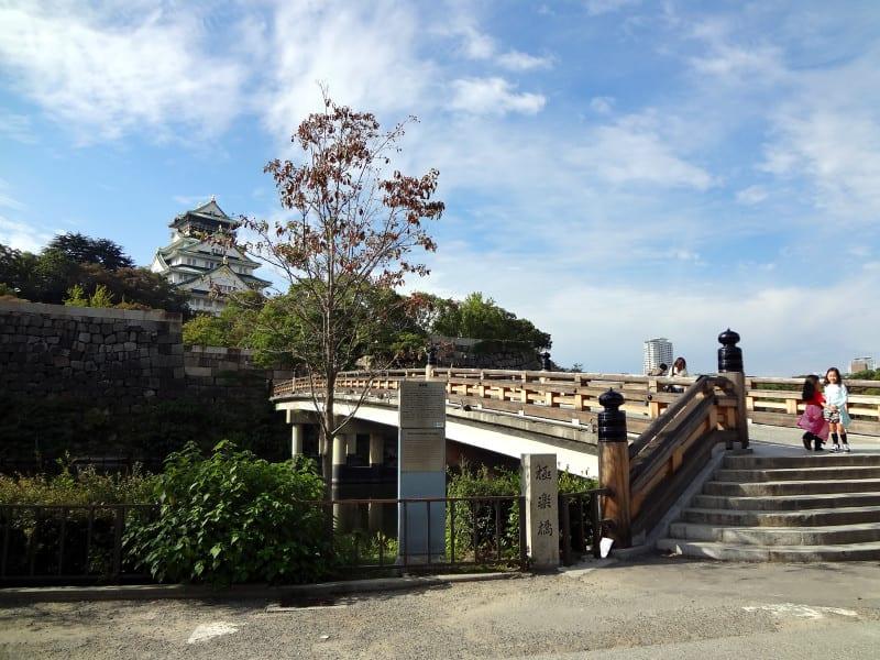 Real_heaven_bridge