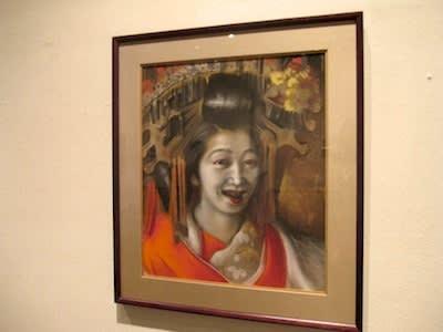 岡本神草の画像 p1_4