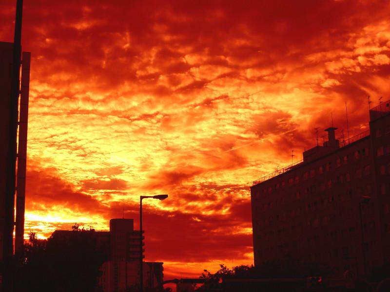 Sunset_from_tanikyu