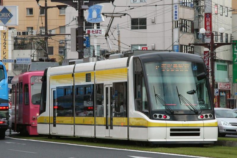 Kagoshima700401