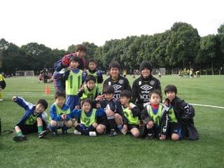 の日立製作所本社サッカー部 カリスマの存在90 【J特】 - J OKAYAMA ~岡山サッカー
