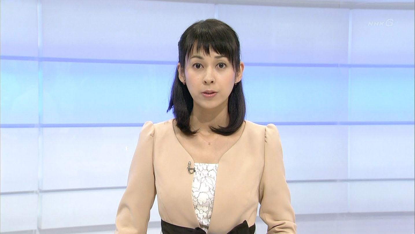 久保田祐佳の画像 p1_8