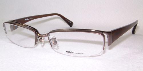 Ridol20071029_02