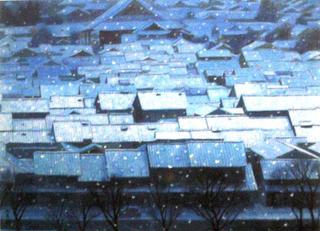 京都のランドマークは金閣寺 ...