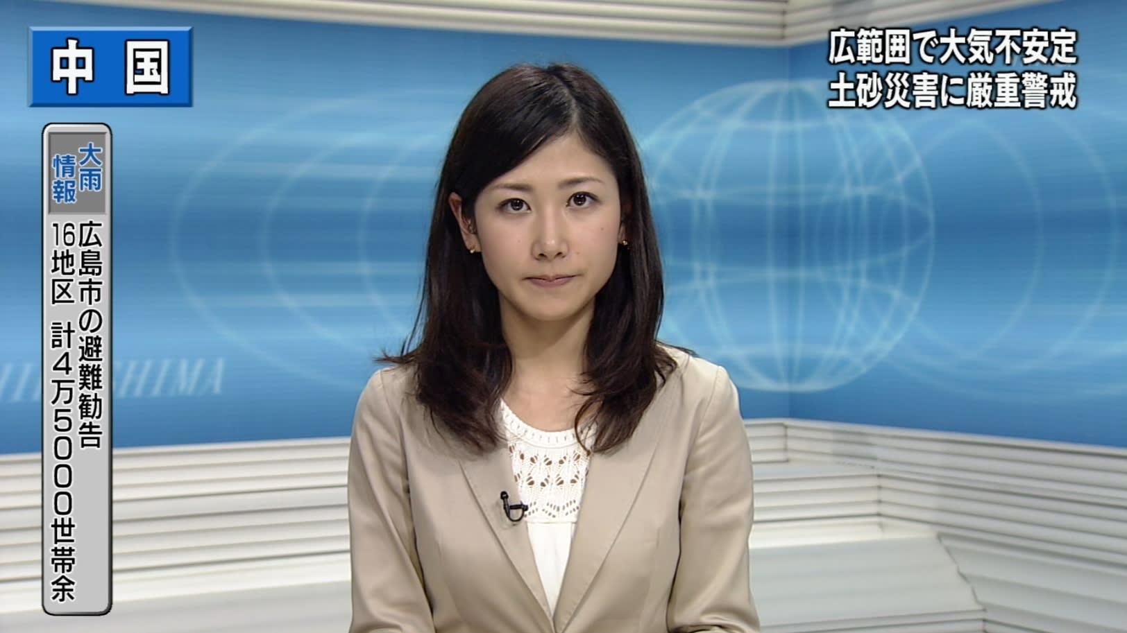 桑子真帆の画像 p1_33