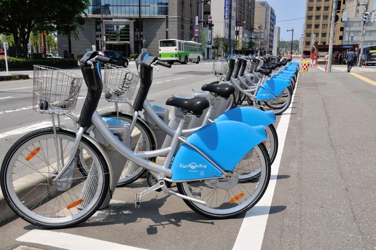 自転車の 富山 レール 自転車 : 富山市内朝の散策・高岡山瑞龍 ...