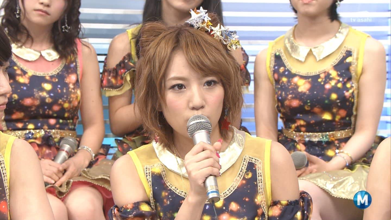 http://blogimg.goo.ne.jp/user_image/7a/84/aa7d9962fdf7a00d384198e7dfcdc87a.jpg