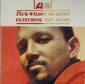 Featuring_roy_ayers_jack_wilson