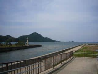久美浜公園の写真