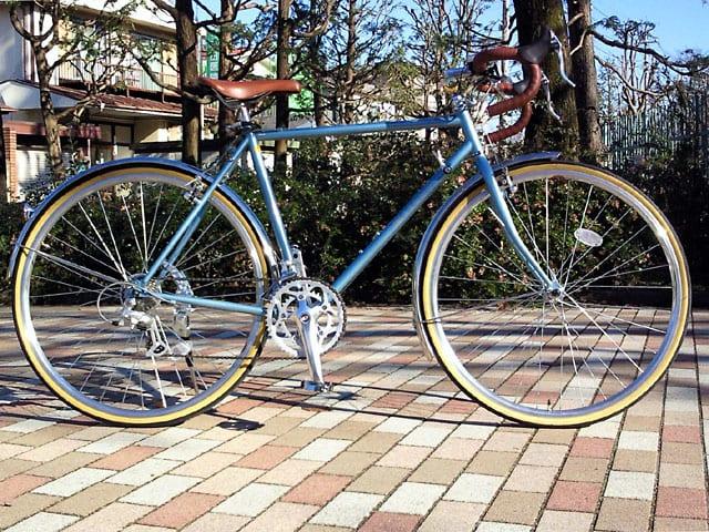 自転車の 自転車 あさひ 値段 : あさひ ラトゥール - 厄年 ...