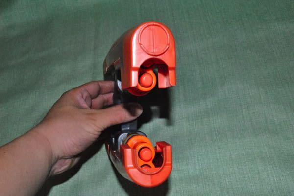 DSC 1300 00015