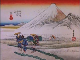 今出川西紀の画像 p1_9