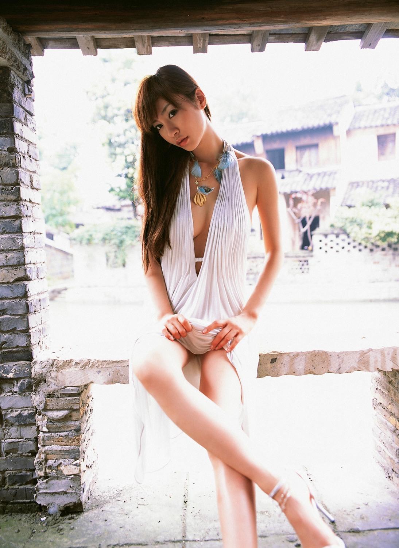 中山恵の画像 p1_39