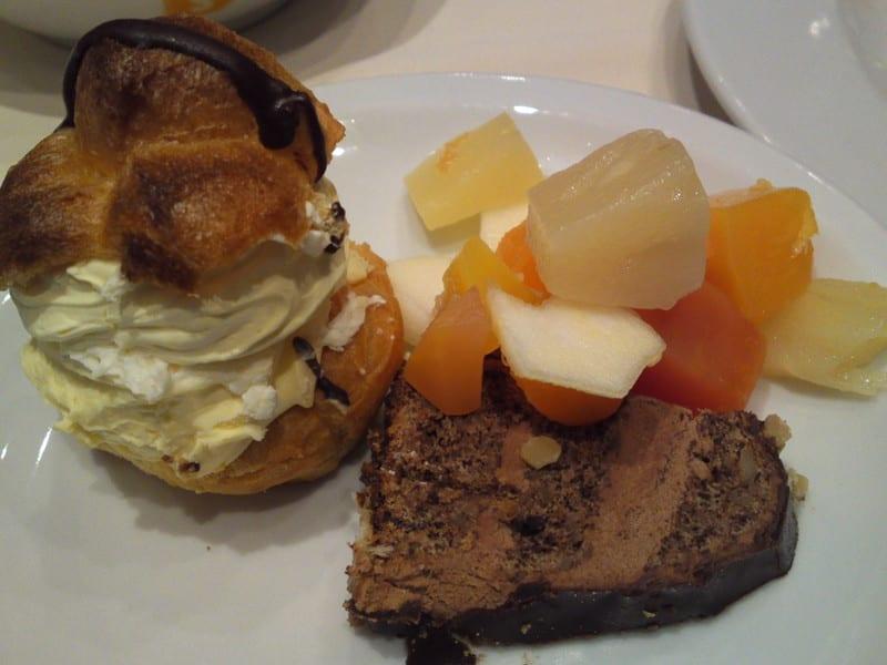 121025_dessert