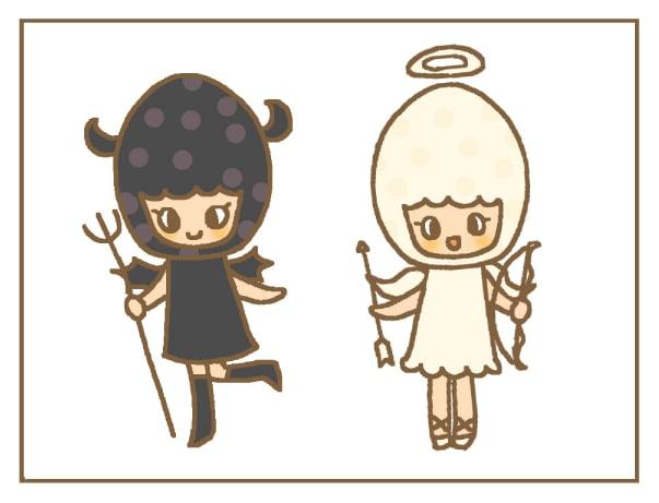 天使と悪魔 (映画)の画像 p1_26