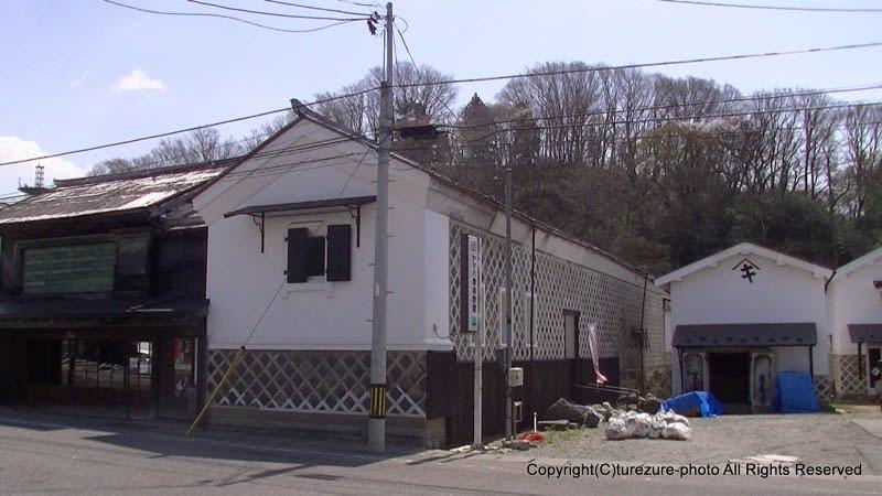 三春町の社寺の桜の動画 午後に滝桜を見た後、かつては三春町の管内であっ... 三春町桜浪漫(5)
