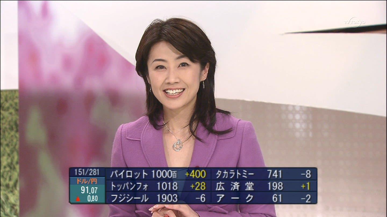佐々木明子の画像 p1_34