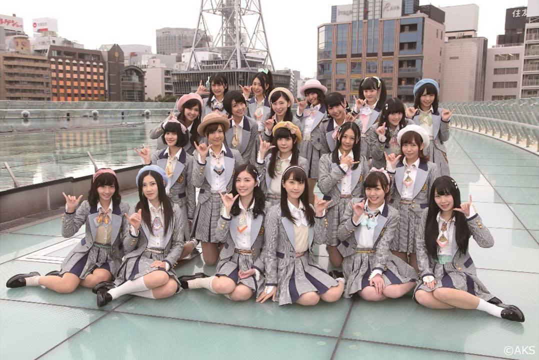 http://blogimg.goo.ne.jp/user_image/7b/77/05da88b8d899131191c5f6b82857f60d.jpg