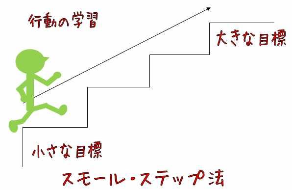 http://blogimg.goo.ne.jp/user_image/7b/8a/62f0a37b6d68d942839a1dc6a2484517.jpg