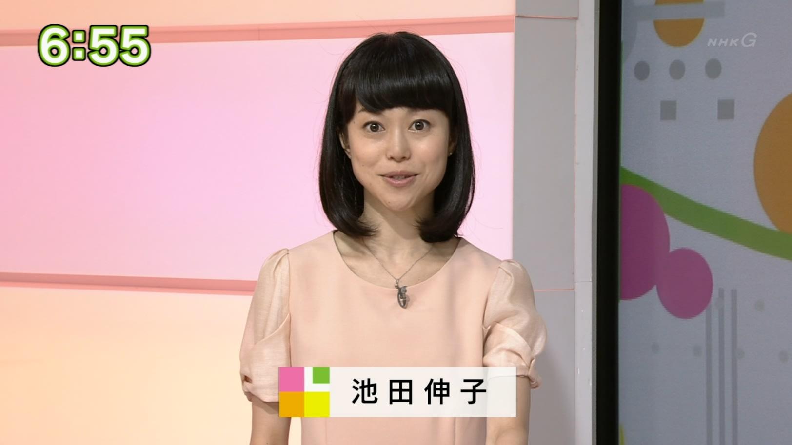 池田伸子の画像 p1_23