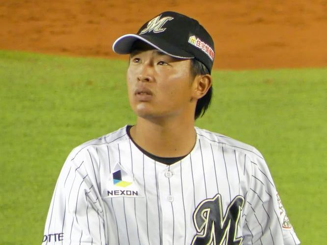 2016年通信簿 48 宮崎敦次 - オ...