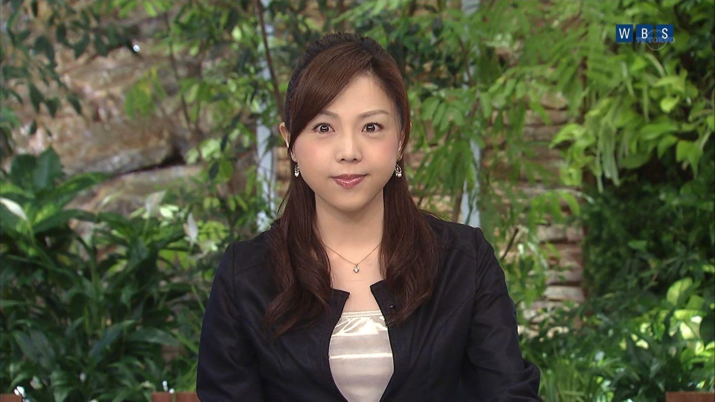 森本智子の画像 p1_37