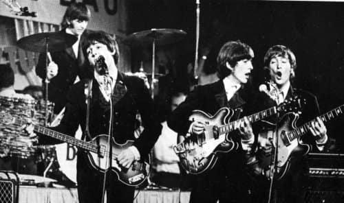 ビートルズの画像 p1_11