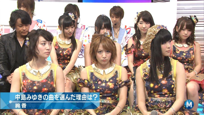 http://blogimg.goo.ne.jp/user_image/7b/b7/beaae29fd88fe4bb57dfc524b3957390.jpg