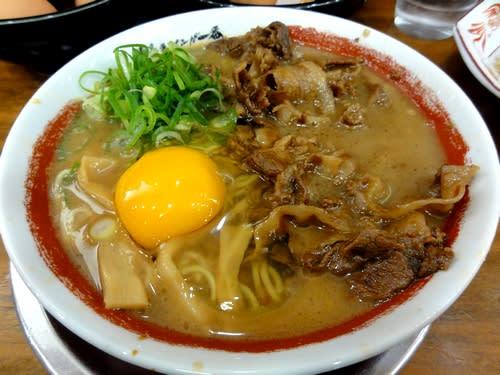 徳島ラーメンの画像 p1_7