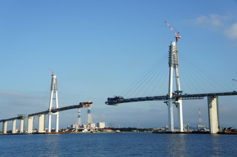 新湊大橋の画像 p1_24