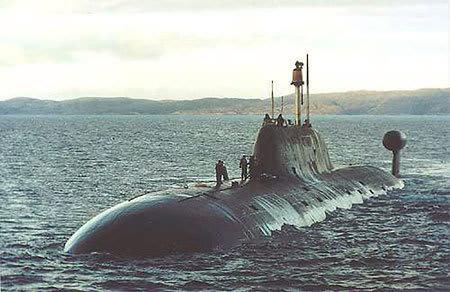 原子力潜水艦の画像 p1_8