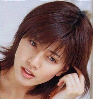 内田有紀の画像 p1_29