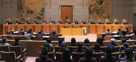 最高裁 に対する画像結果
