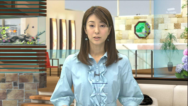 上山千穂 33歳 - 美個体館 ~綺麗な女性、集めます~