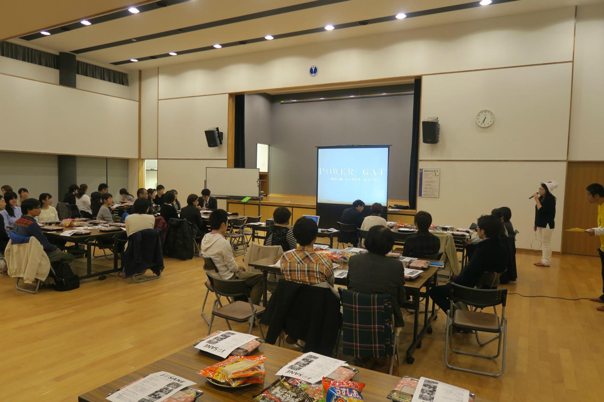 日本クリニカルパス学会 -