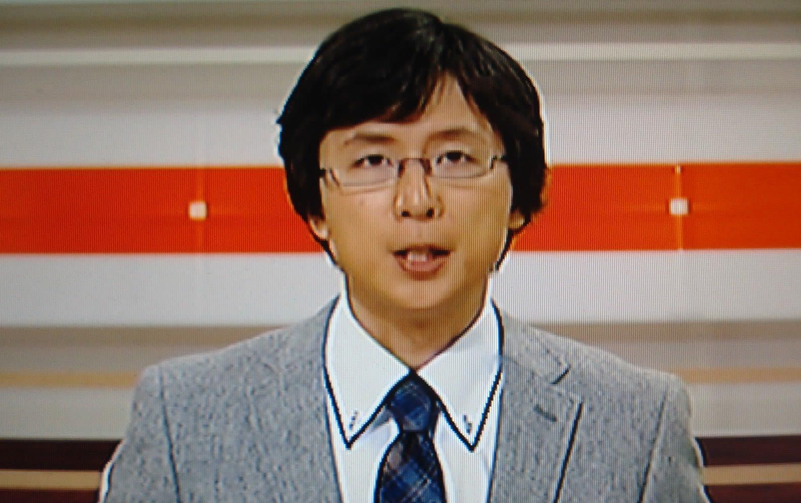 松岡忠幸の画像 p1_4