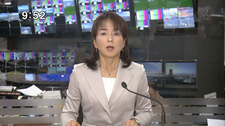 秋沢淳子の画像 p1_32